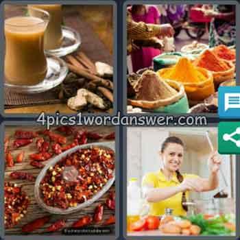 4-pics-1-word-daily-bonus-puzzle-october-7-2020