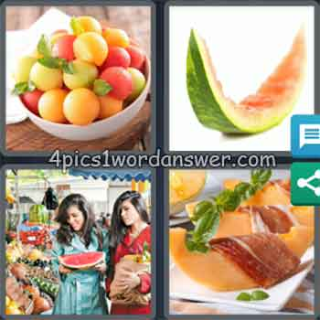 4-pics-1-word-daily-puzzle-october-10-2020