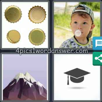 4-pics-1-word-daily-puzzle-october-11-2020