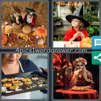 4-pics-1-word-daily-puzzle-october-13-2020