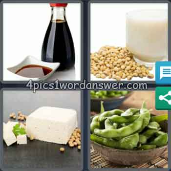 4-pics-1-word-daily-puzzle-october-15-2020