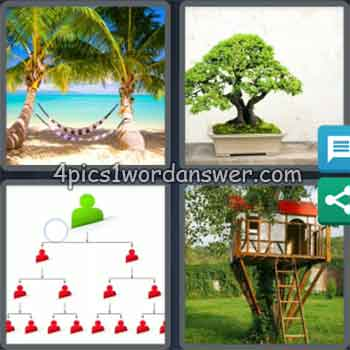 4-pics-1-word-daily-puzzle-october-16-2020