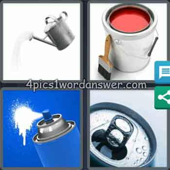 4-pics-1-word-daily-puzzle-october-18-2020