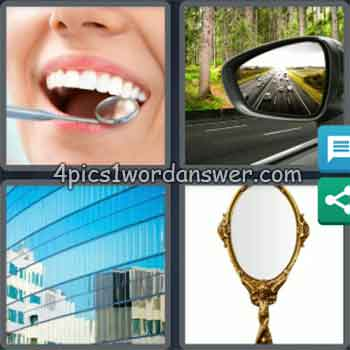 4-pics-1-word-daily-puzzle-october-19-2020