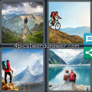 4-pics-1-word-daily-puzzle-october-2-2020
