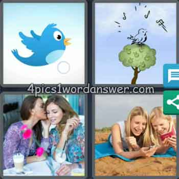 4-pics-1-word-daily-puzzle-october-20-2020