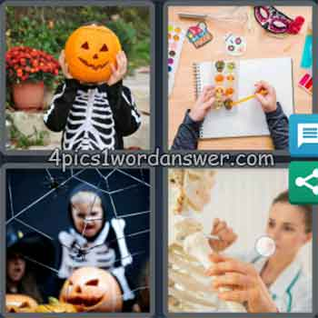 4-pics-1-word-daily-puzzle-october-21-2020