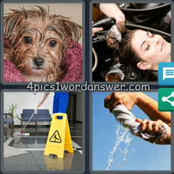 4-pics-1-word-daily-puzzle-october-23-2020