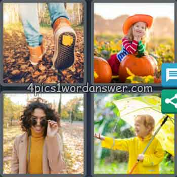 4-pics-1-word-daily-puzzle-october-24-2020