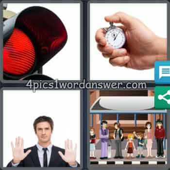 4-pics-1-word-daily-puzzle-october-25-2020