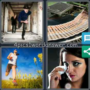 4-pics-1-word-daily-puzzle-october-28-2020