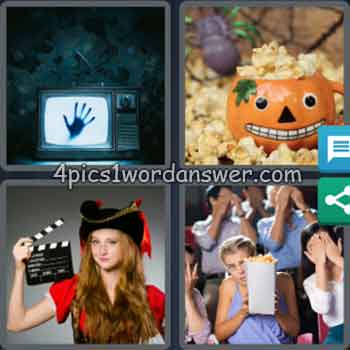 4-pics-1-word-daily-puzzle-october-29-2020