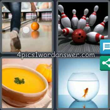 4-pics-1-word-daily-puzzle-october-3-2020