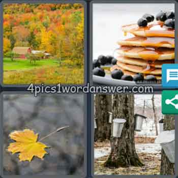 4-pics-1-word-daily-puzzle-october-4-2020