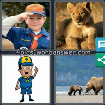 4-pics-1-word-daily-puzzle-october-5-2020