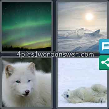 4-pics-1-word-daily-puzzle-october-7-2020