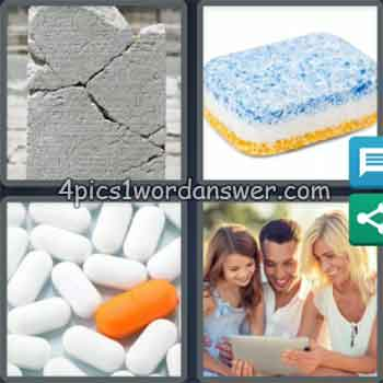 4-pics-1-word-daily-puzzle-october-8-2020