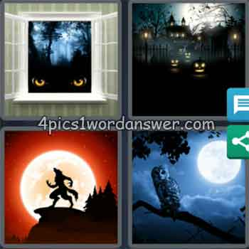 4-pics-1-word-daily-puzzle-october-9-2020