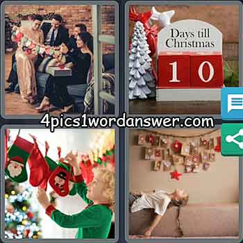 4-pics-1-word-daily-bonus-puzzle-december-1-2020