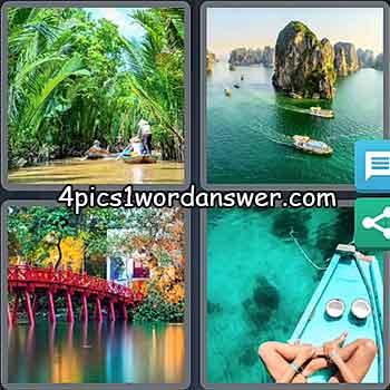 4-pics-1-word-daily-bonus-puzzle-november-25-2020