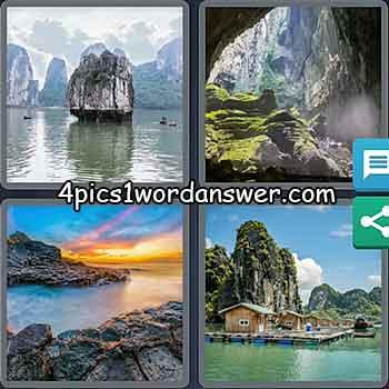 4-pics-1-word-daily-bonus-puzzle-november-28-2020