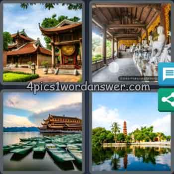 4-pics-1-word-daily-bonus-puzzle-november-3-2020