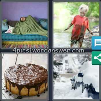 4-pics-1-word-daily-bonus-puzzle-november-7-2020