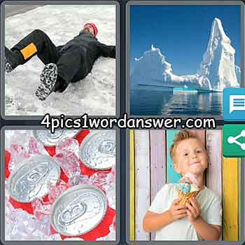 4-pics-1-word-daily-puzzle-december-1-2020
