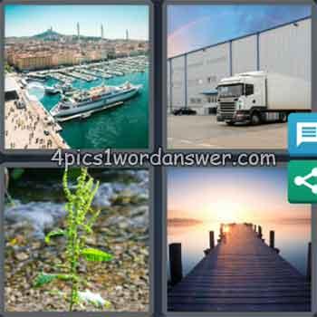 4-pics-1-word-daily-puzzle-november-11-2020