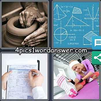 4-pics-1-word-daily-puzzle-november-19-2020