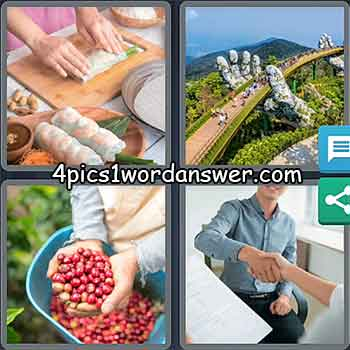 4-pics-1-word-daily-puzzle-november-21-2020