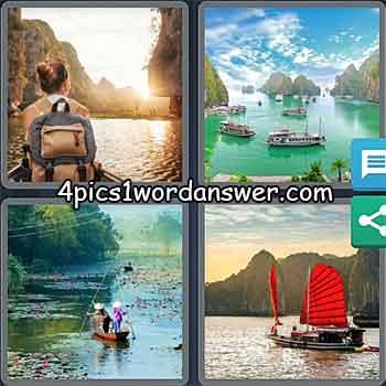 4-pics-1-word-daily-puzzle-november-30-2020