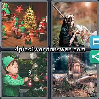 4-pics-1-word-daily-bonus-puzzle-december-2-2020