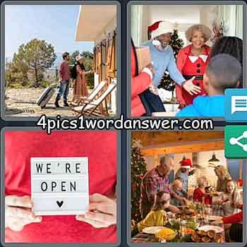 4-pics-1-word-daily-bonus-puzzle-december-27-2020