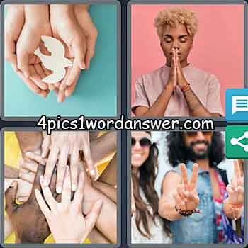 4-pics-1-word-daily-bonus-puzzle-december-28-2020