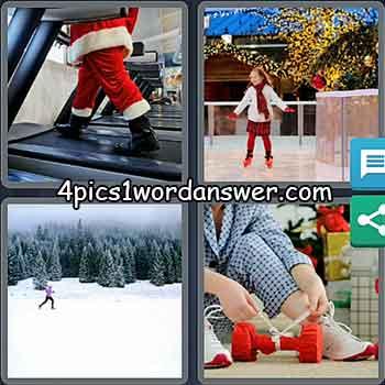 4-pics-1-word-daily-bonus-puzzle-december-29-2020