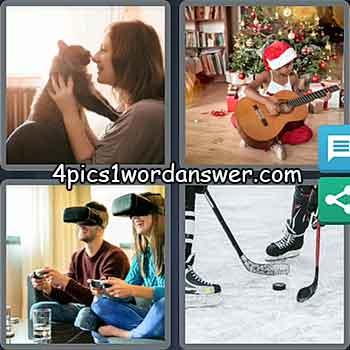 4-pics-1-word-daily-bonus-puzzle-december-30-2020
