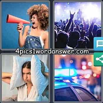 4-pics-1-word-daily-bonus-puzzle-december-31-2020
