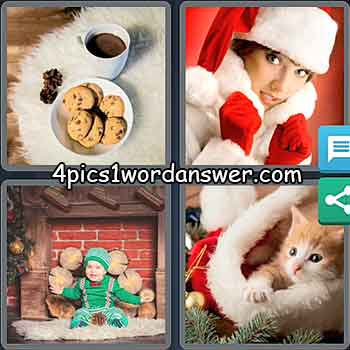 4-pics-1-word-daily-bonus-puzzle-december-4-2020