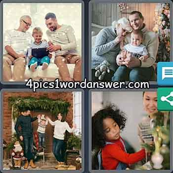 4-pics-1-word-daily-bonus-puzzle-december-5-2020
