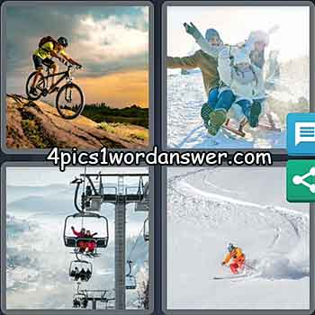 4-pics-1-word-daily-bonus-puzzle-december-6-2020