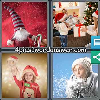 4-pics-1-word-daily-puzzle-december-3-2020
