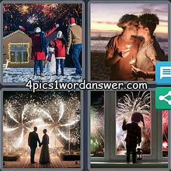 4-pics-1-word-daily-puzzle-december-31-2020