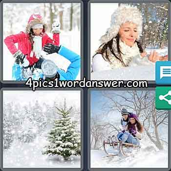 4-pics-1-word-daily-puzzle-december-5-2020