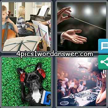 4-pics-1-word-daily-puzzle-january-1-2021
