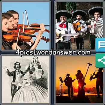 4-pics-1-word-daily-bonus-puzzle-january-11-2021