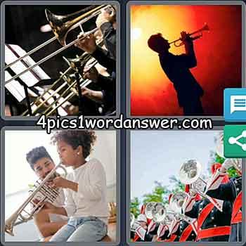 4-pics-1-word-daily-bonus-puzzle-january-16-2021