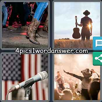 4-pics-1-word-daily-bonus-puzzle-january-17-2021