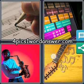 4-pics-1-word-daily-bonus-puzzle-january-5-2021