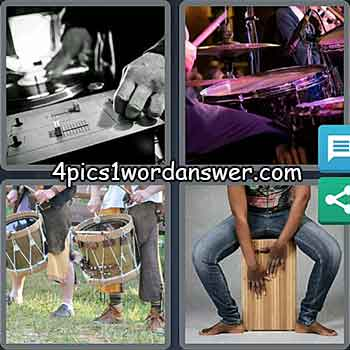 4-pics-1-word-daily-bonus-puzzle-january-8-2021